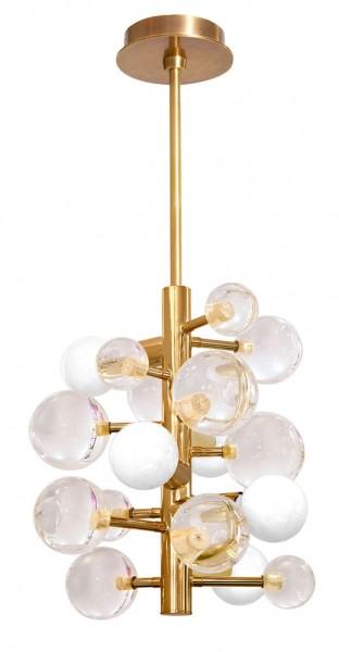 Jonathan-Adler-globo-five-light--lamp