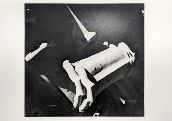 Bauhaus-foto-Gyula-Pap