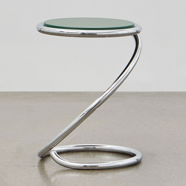 Poul-Henningsen-PH-Snake-Stool-PH-Furniture