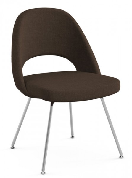 Knoll-Saarinen-Conference-Chair-72