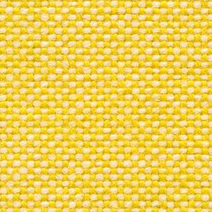 Hopsak 16 gelb-elfenbein
