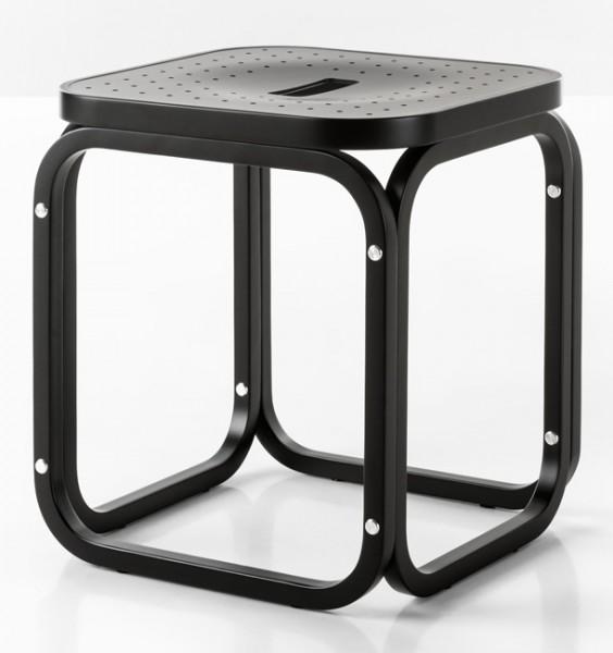 Postsparkasse-Hocker-Otto-Wagner-Wiener-GTV-Design