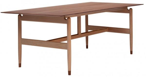 Finn-Juhl-kaufmann-table-house-of-finn-juhl