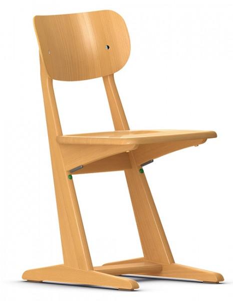Karl-Nothhelfer-Stuhl-VS-Möbel