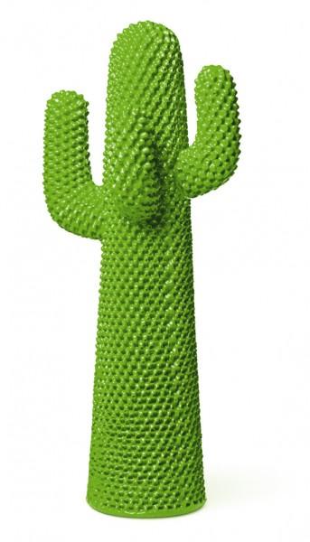 gufram-cactus-another-green