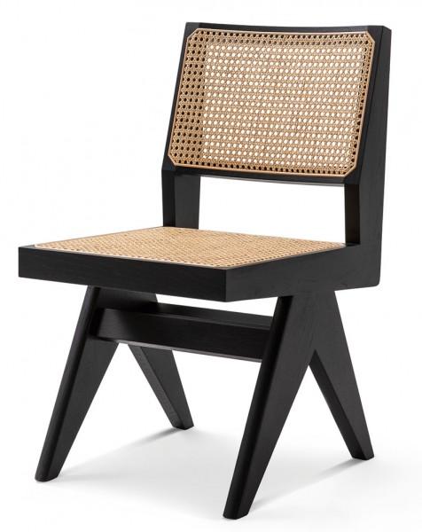 Cassina-Chandigarh-Capitol-Complex-Chair-Pierre-Jeanneret