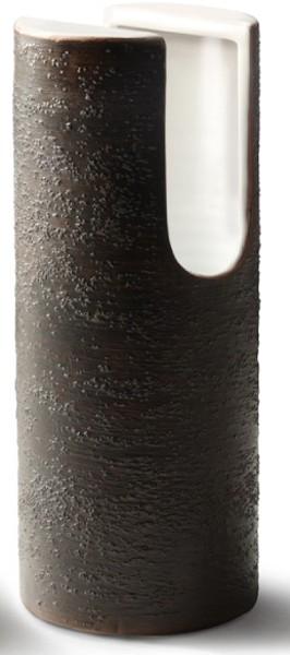 Bitossi-Vase-2466-Aldo-Londi