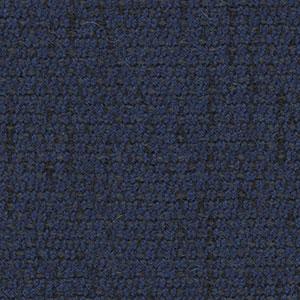 Christianshavn 1155 Dark Blue