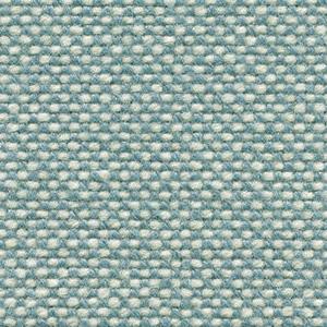 Hopsak 81 eisblau-elfenbein
