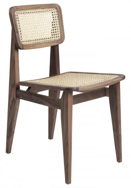 Gubi-c-chair-Marcel-Gascoin