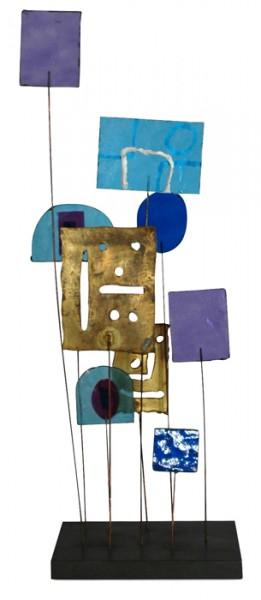 Curtis-Jere-Kinetische-Skulptur