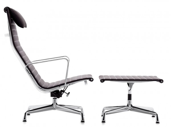 Aluminium-lounge-Chair-EA-124-Eames-Vitra