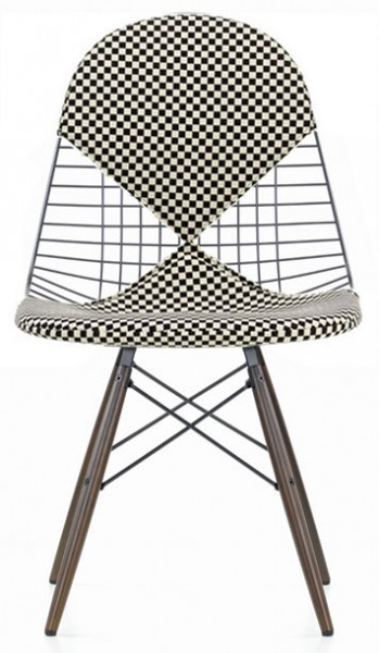 Vitra-eames-Wire-Chair-DKW-2-Checker-Alexander-Girard