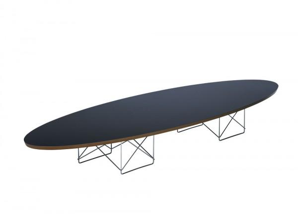 Vitra-eames-Elliptical-Table-ETR