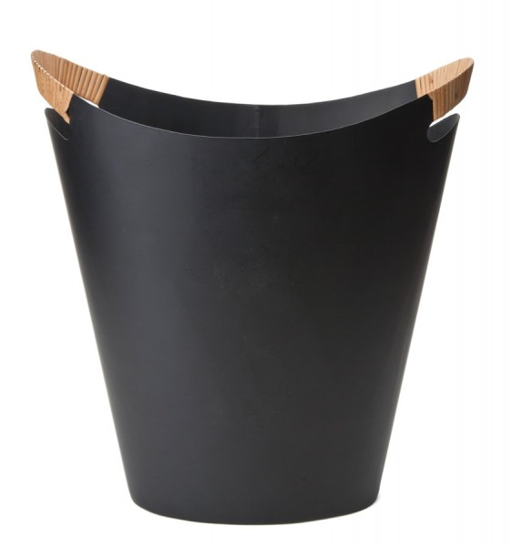 Papierkorb-Grethe-Kornerup-Bang-paper-basket-Ørskov