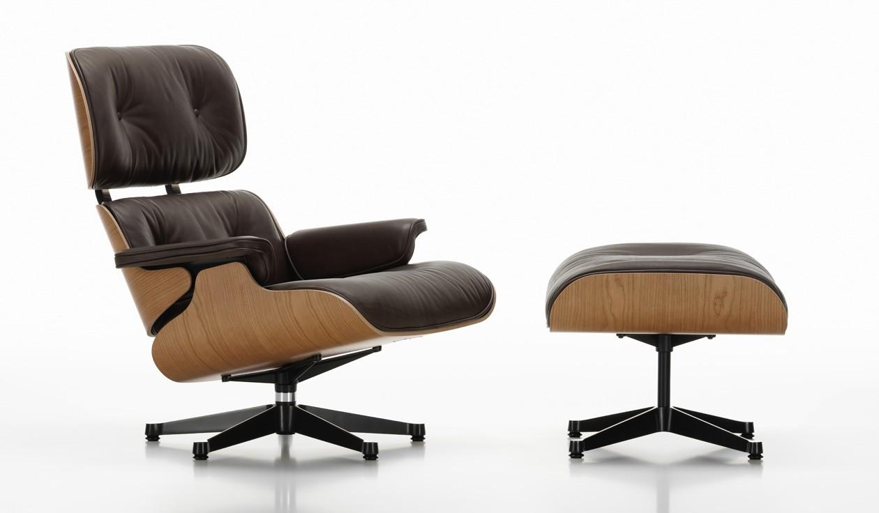 eames-Lounge-Chair-Ottomane-cherry_vitra