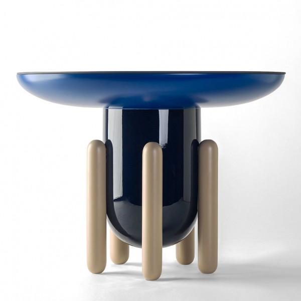 Jaime-Hayon-Explorer-Side-Table-BdBarcelona