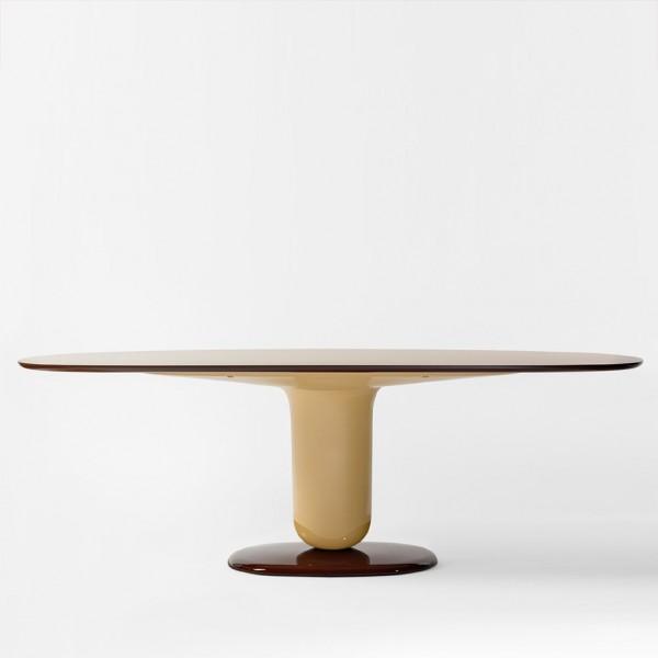 Jaime-Hayon-Explorer-Table-BdBarcelona