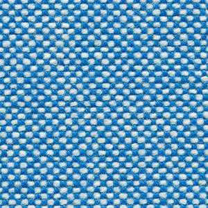 Hopsak 83 blau-elfenbein