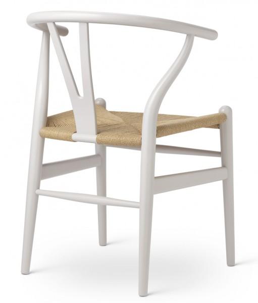 Hans-Wegner-CH24-Wishbone-Chair-Carl-hansen