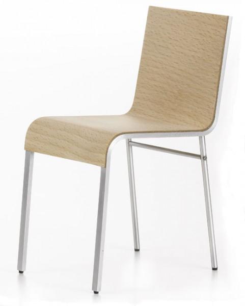02-Chair-Miniatur-Maarten-Van-Severen-Vitra-Design-Museum