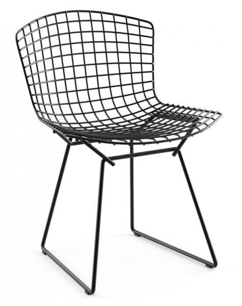 Knoll-original-Bertoia-Stuhl-420