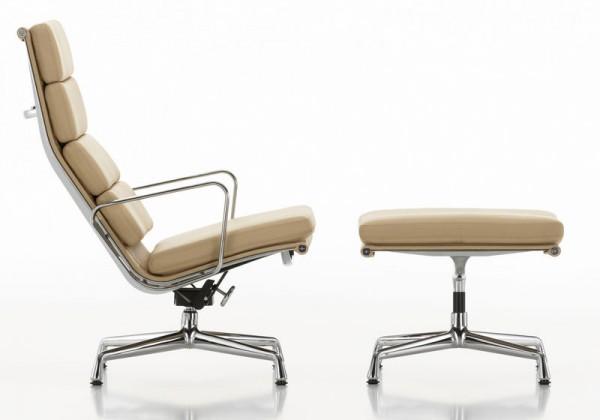 Soft-Pad-Lounge-Chair-EA-222-Eames-Vitra