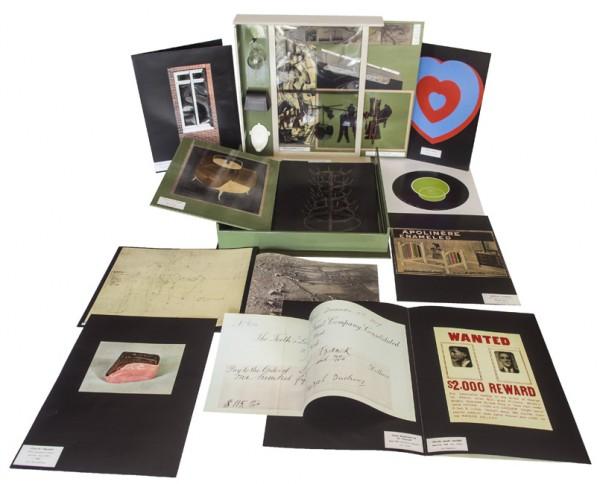Museum-in-a-Bo-Marcel-Duchamp