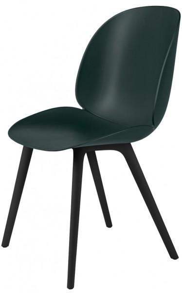 Beetle-Plastic-Chair-GamFratesi-Gubi