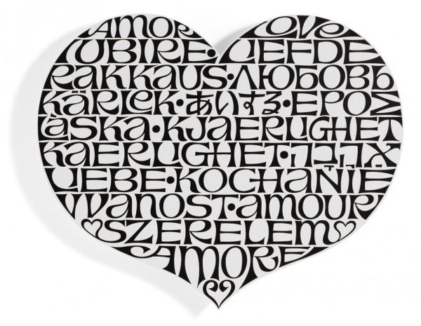 Wandrelief-International-heart-vitra--girard