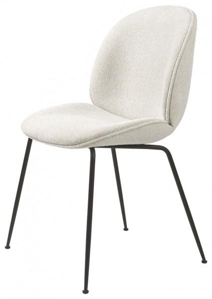 Gubi-Beetle-Chair-Boucle-GamFratesi