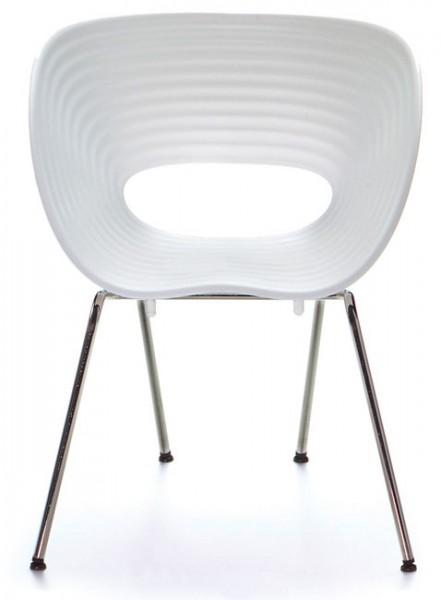 Tom-Vac-Chair-Miniatur-Ron-Arad-Vitra-Design-Museum