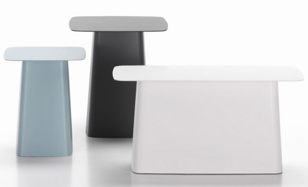 Bouroullec-Vitra-Metal-Side-Table-Outdoor