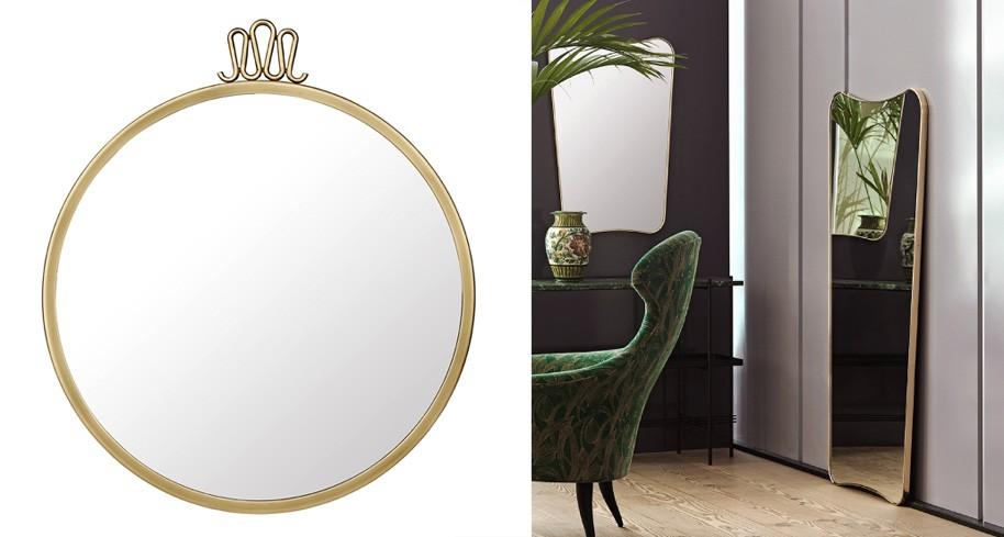 Gubi-Gio-ponti-mirror