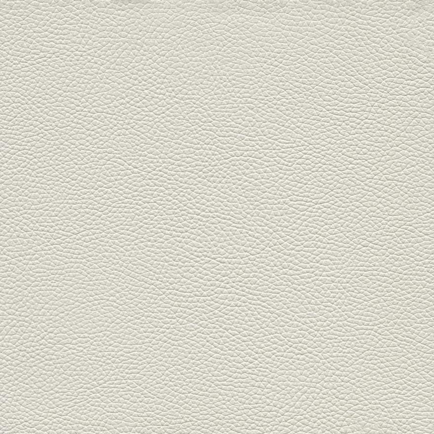 Leder Volo Weiß