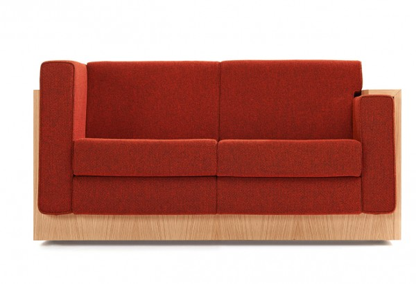 Richard-Neutra-Alpha-sofa