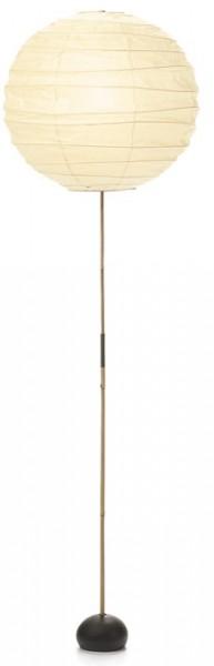 Isamu-Noguchi-Akari-BB3-55DD-Floor-Lamp-Vitra-Design-Museum