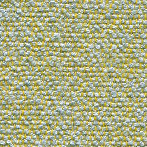 Dumet 26 zartblau/chartreuse