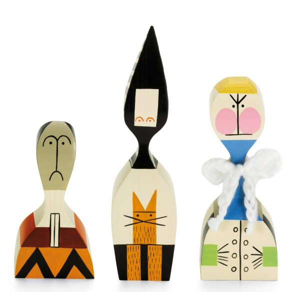 Wooden-Dolls-17-22-Alexander-Girard-Vitra