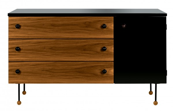 great-grossman-62-Dresser-gubi