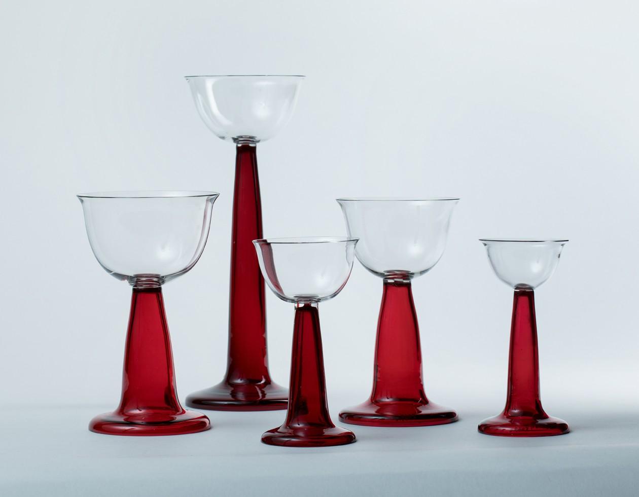 Peter-Behrens-Glas