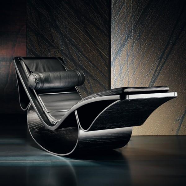 Fasem-Rio-Chaise-longue-Oscar-Niemeyer