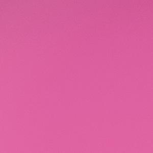 Panthella pink