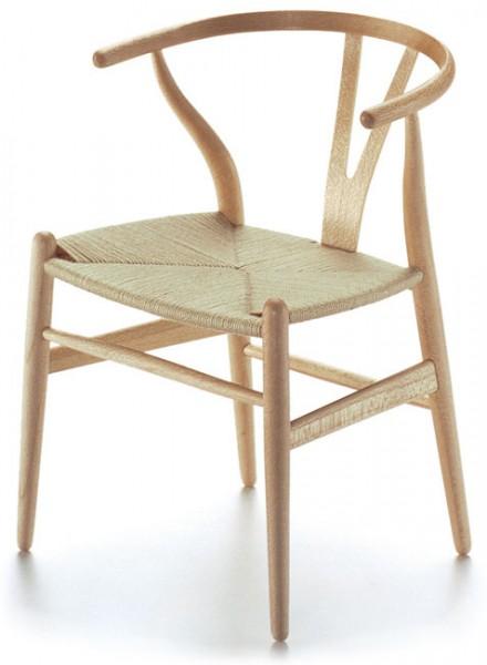 Y-Chair-Miniatur-Hans-Wegner-Vitra-Design-Museum