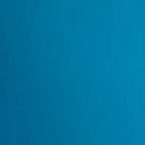iittala dunkelblau (türkis)