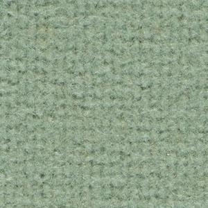 Tonus 914