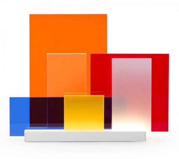 Nemo-Lighting-Jean-Nouvel-Onlines