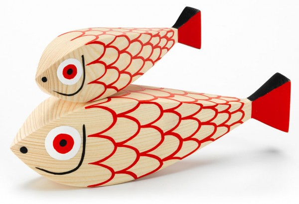 Wooden-Dolls-Mother-Fish-and-Child-Alexander-Girard-Vitra
