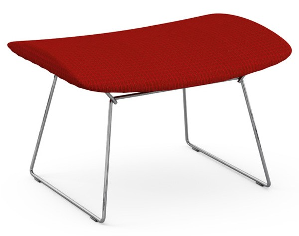 Bertoia-Hocker-424-Knoll-International
