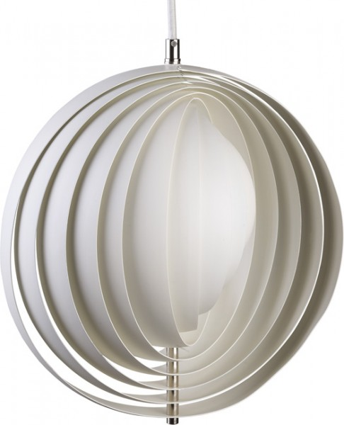 Moon-Lamp-Pendelleuchte-34cm-Verner-Panton-Verpan